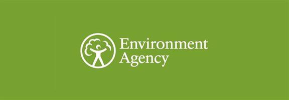 environment-agency